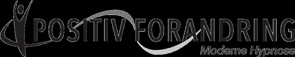 Positiv Forandring med Moderne Hypnose | Aalborg